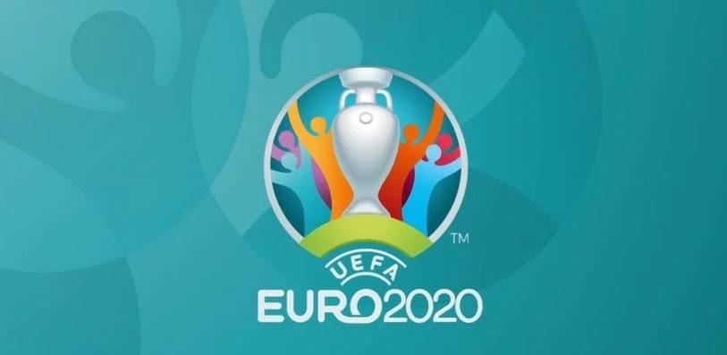 Будут ли зрители на стадионах на Евро